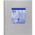Roaring Spring Wirebound Lab Notebook