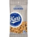 Kar's Nuts Salted Cashews