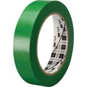 3M General-purpose 764 Color Vinyl Tape
