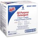 AJAX Bulk All-Purpose Detergent