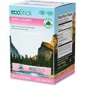 ecoStick Saccharin Sweetener Packets
