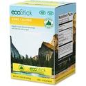 ecoStick Sucralose Sweetener Packets
