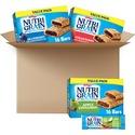 Nutri-Grain&reg Assortment Case