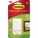 Command Damage-free Picture Hanging Strips