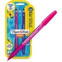 Sanford Paper Mate InkJoy 2-in-1 Stylus-Pen