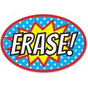 Ashley Erase! Magnetic Whiteboard Eraser