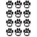 Ashley Paw Design Dry-erase Magnets