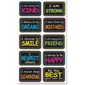 Ashley Motivation Phrase Mini Whitebrd Eraser