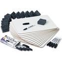 CLI Lap Board Class Pack