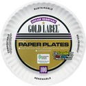 AJM Packaging Paper Dinnerware