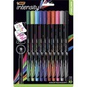 BIC Intensity Fineliner Marker Pen
