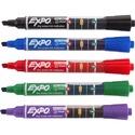 Sanford Expo Dry Erase Ink Indicator Marker