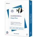 Hammermill CopyPlus Paper