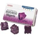 Xerox Magenta Solid Ink