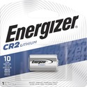 Energizer e2 EL1CR2BP Lithium Photo Battery