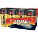Eveready Gold Alkaline C Battery