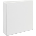 Avery Heavy-Duty View Binder with One Touch EZD Ring