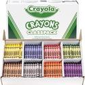Crayola Classpack Crayons