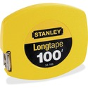 Stanley 100' Long Tape Measure