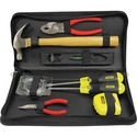 Stanley Home & Office Toolkit