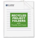C-Line Project Folder