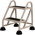 Cramer Stop Step 1020 Mighty Life Ladder