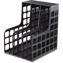 Pendaflex Decorack Shelf File