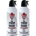Falcon Dust Off DPNXL2 Premium Air Duster