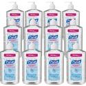 Gojo PURELL Instant Hand Sanitizer Refill