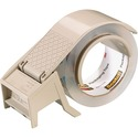 Scotch H-122 Box Sealing Tape Dispenser