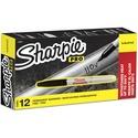 Sharpie Fine Industrial Marker