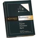 Southworth Premium Weight 100% Business Cotton Paper