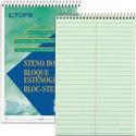 TOPS Steno Book