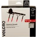 VELCRO® Brand Industrial Strength Hook and Loop Tape