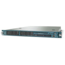 Cisco NAC Appliance 3310 1U Rack Server - 2 x Xeon 2.33 GHz