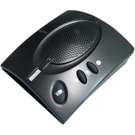 ClearOne Chat 50 Speakerphone