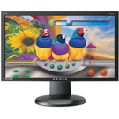 "Viewsonic VG2427wm 24"" LCD Monitor - 16:9 - 5 ms"
