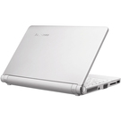"Lenovo IdeaPad 10"" Netbook - Intel Atom N270 1.60 GHz"