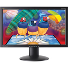 "Viewsonic Value VA2223wm 22"" LCD Monitor - 16:9 - 5 ms"