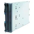 IBM BladeCenter 7902JVU Blade Server - 4 x AMD Opteron 8384 2.70 GHz