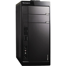 Lenovo IdeaCentre 53593JU Desktop Computer - 2.93 GHz - Tower