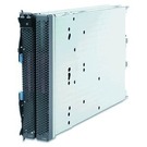 IBM eServer BladeCenter LS42 Express Blade Server