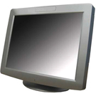 Pioneer POS TOM-M7 Touchscreen LCD Monitor