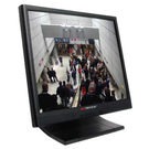 "Tatung THR17X 17"" LCD Monitor - 5:4 - 5 ms"
