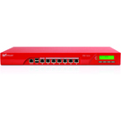 WatchGuard XTM 515 Network Security Appliance