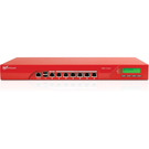 WatchGuard XTM 535 Network Security Appliance
