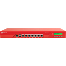 WatchGuard XTM 545 Security Appliance