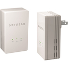 Netgear Powerline 100 Adapter