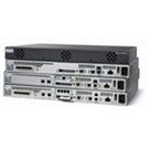 Cisco 2430-24FXS Integrated Access Device