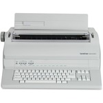 Brother EM-530 Typewriter with Dictionary BRTEM530